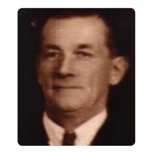 Cecil Lawrence